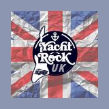 Yacht Rock Radio UK