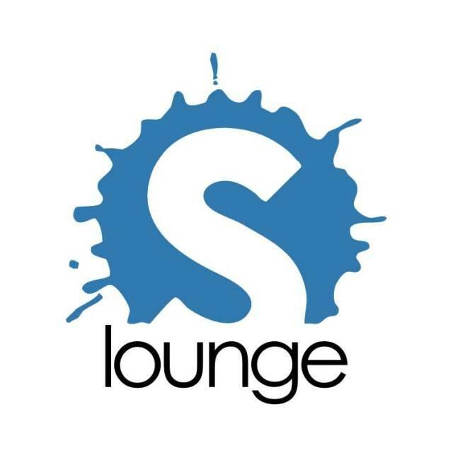 1 SPLASH Lounge