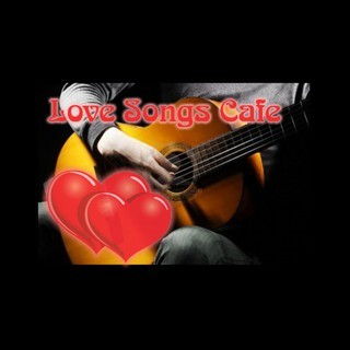 Love Songs Cafe