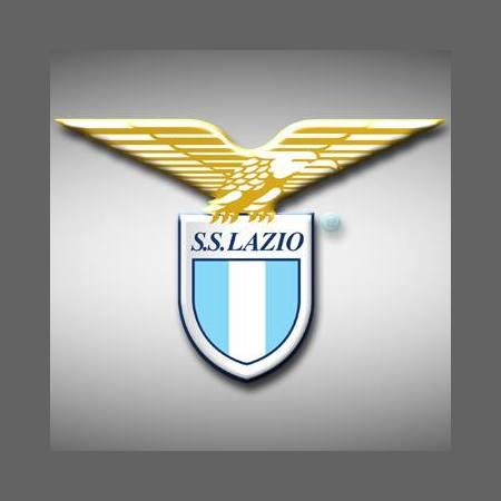 S.S. Lazio Style Radio