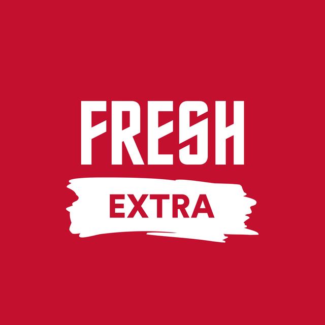 Fresh Extra