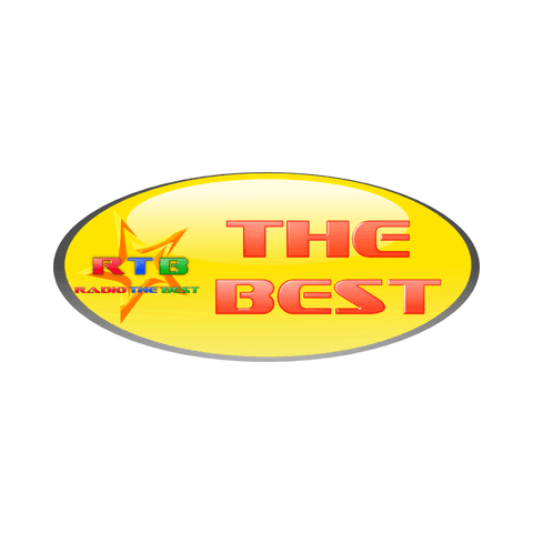 Radio The Best - Pop & Rock