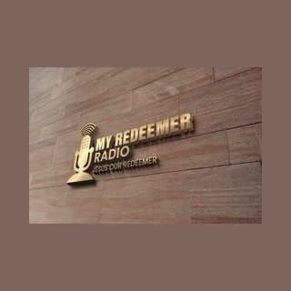 My Redeemer Radio