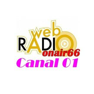 onair66 canal 01
