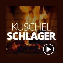 M1.FM Kuschel Schlager