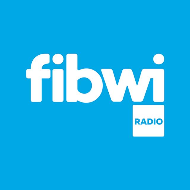 Fibwi Radio 103.9 FM
