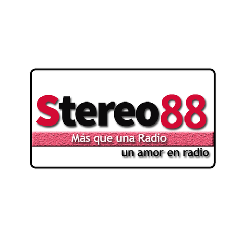 Stereo 88 FM