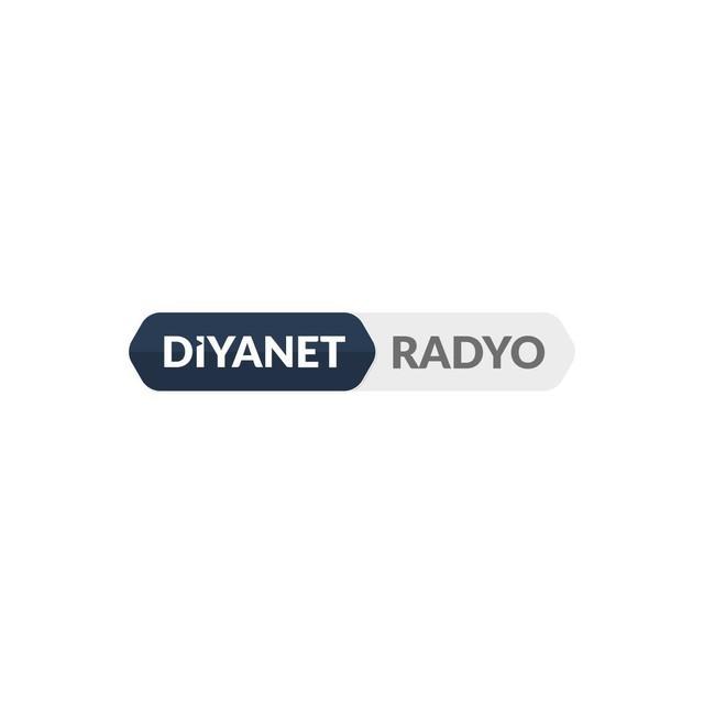 Diyanet Radyo Resmi