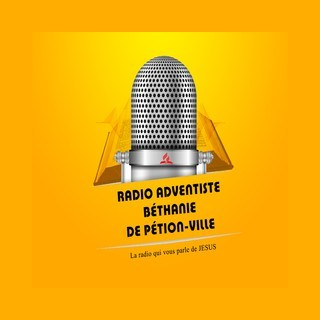 Radio Adventiste Béthanie de Pétion-ville