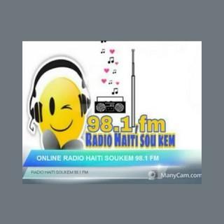 Radio Haiti Sou Kem