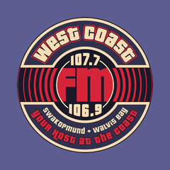 West Coast FM