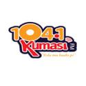 Kumasi FM