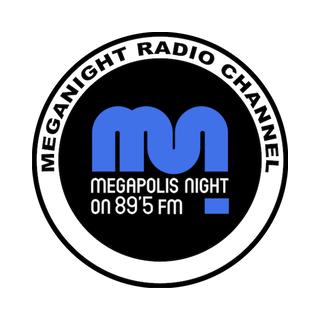 MegaNight Radio