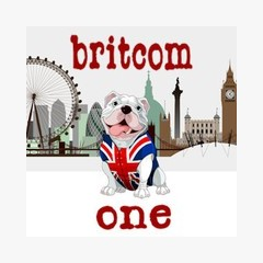 British Comedy Radio One