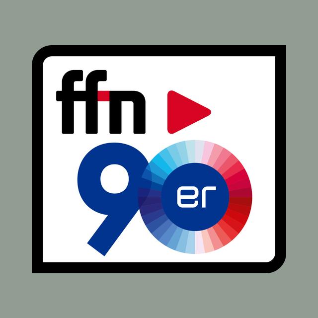 ffn nur 90er
