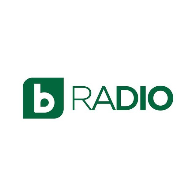 bTV Радио (BTV Radio)