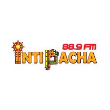 Radio Inti Pacha