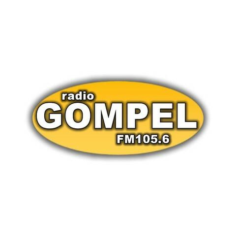 Radio Gompel