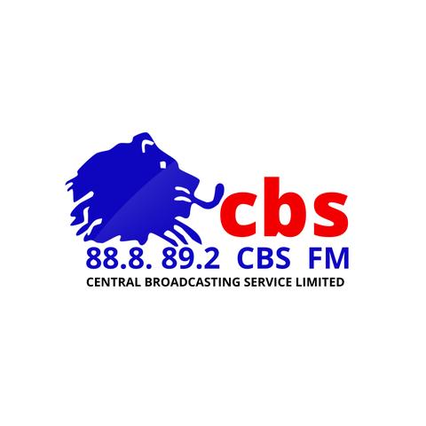 CBS 89.2 FM Buganda