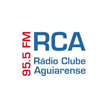 Rádio Clube Aguiarense