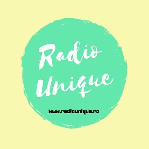 Radio Unique Romania