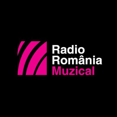 Radio România Muzical