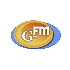 Radio G-FM
