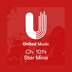 - 1014 - United Music Mina