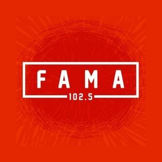 Fama 102.5 FM