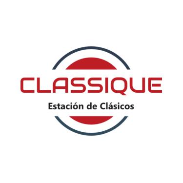 CLASSIQUE 106.5 FM