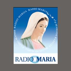 Radio Maria Italy