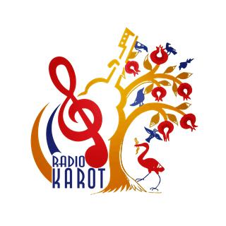 Radio Karot
