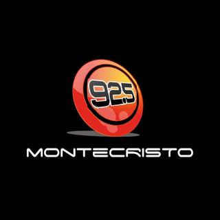 Montecristo 92.5 La Rioja