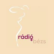 Radio Bezs 2