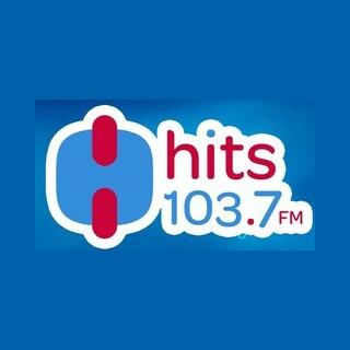 Hits FM 103.7