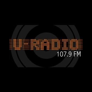 U-Radio 107.9 FM