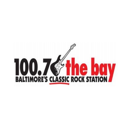 WZBA The Bay 100.7 FM