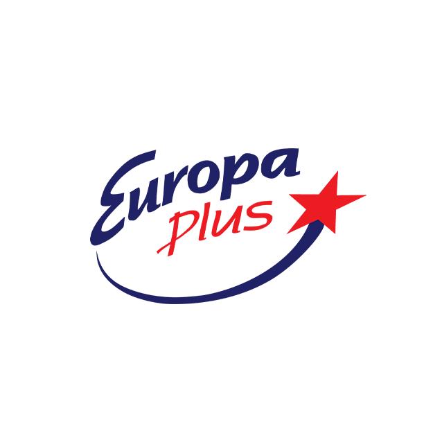 Europa Plus Ukraine (Европа Плюс Украина)