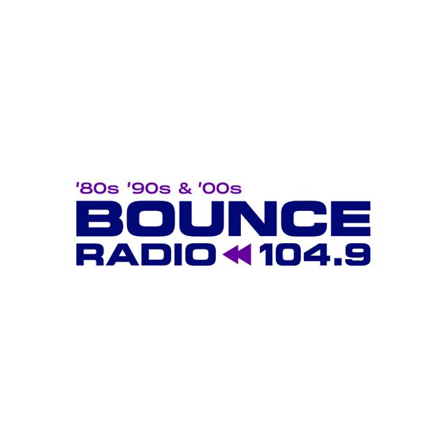 CKBC Max 104.9 FM (CA Only)