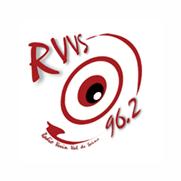 Radio Vexin Val De Seine ( RVVS )
