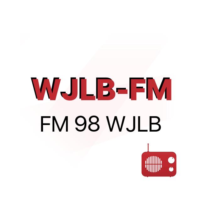 FM 98 WJLB