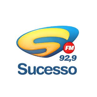 Sucesso FM 92.9