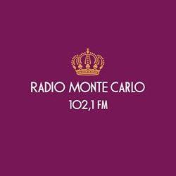 Радио Монте Карло (Monte Carlo) 102.1 FM