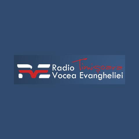 Radio Vocea Evangheliei Timişoara