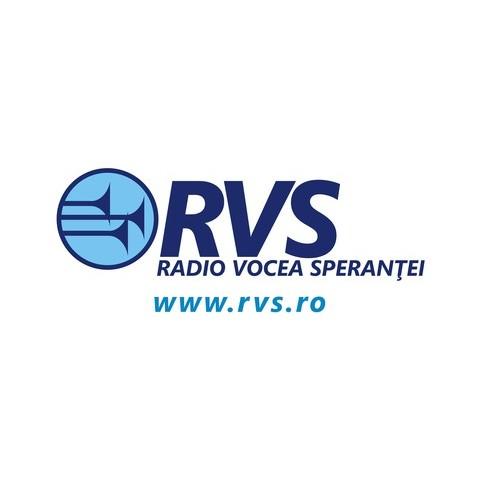 Radio Vocea Speranţei (RVS)