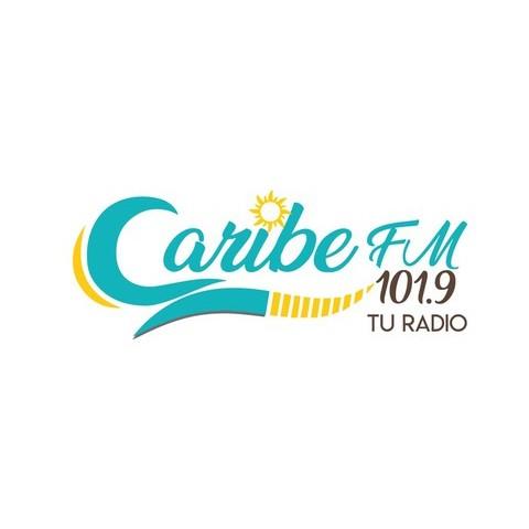 Caribe 101.9 FM Cancún