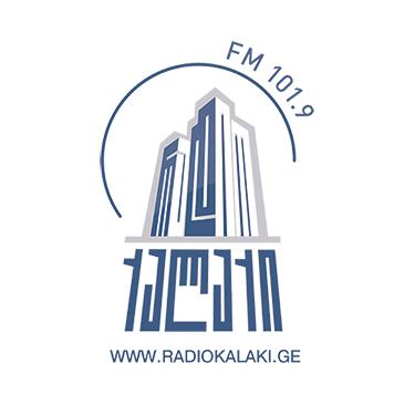 Radio Kalaki 101.9 FM