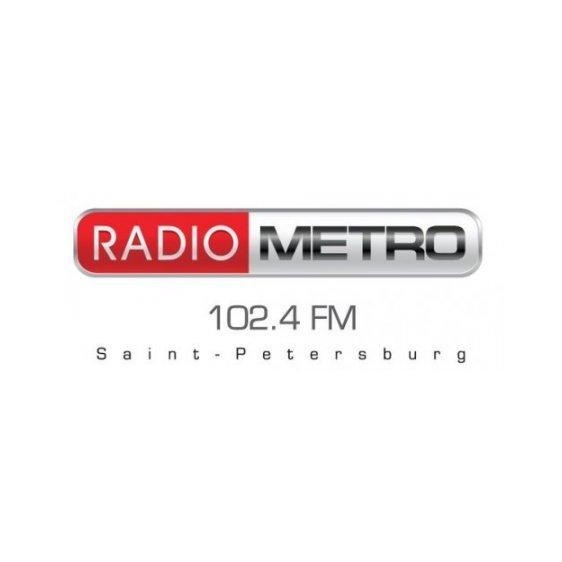 Радио Метро 102.4 (Radio Metro)