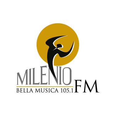 Milenio FM Bella Musica