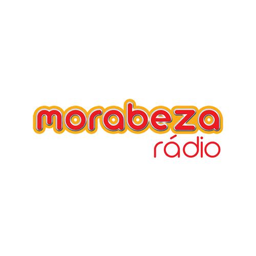 Rádio Morabeza